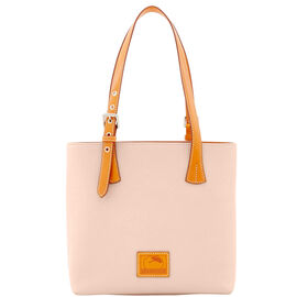 Emily Shoulder Bag