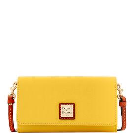 Daphne Crossbody Wallet