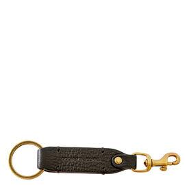 Carpenter Key Chain