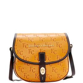 Royals Field Bag