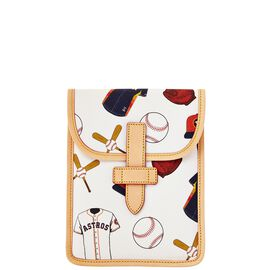 Astros iPad Mini Case
