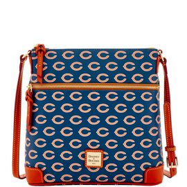 Bears Crossbody