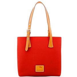 Emily Shoulder Bag