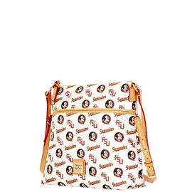 Florida State Crossbody