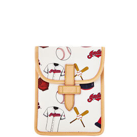 Indians iPad Mini Case