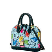 Bitsy Bag
