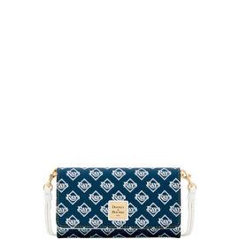 Rays Daphne Crossbody Wallet