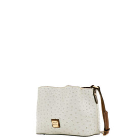 Mini Barlow Crossbody