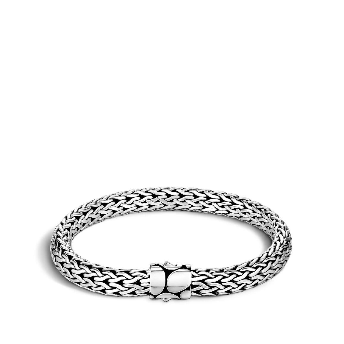 Kali Medium Bracelet