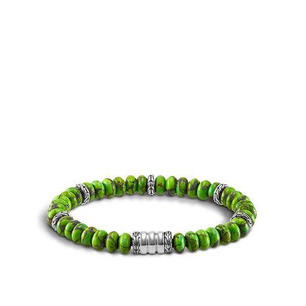 Bedeg Beads Bracelet