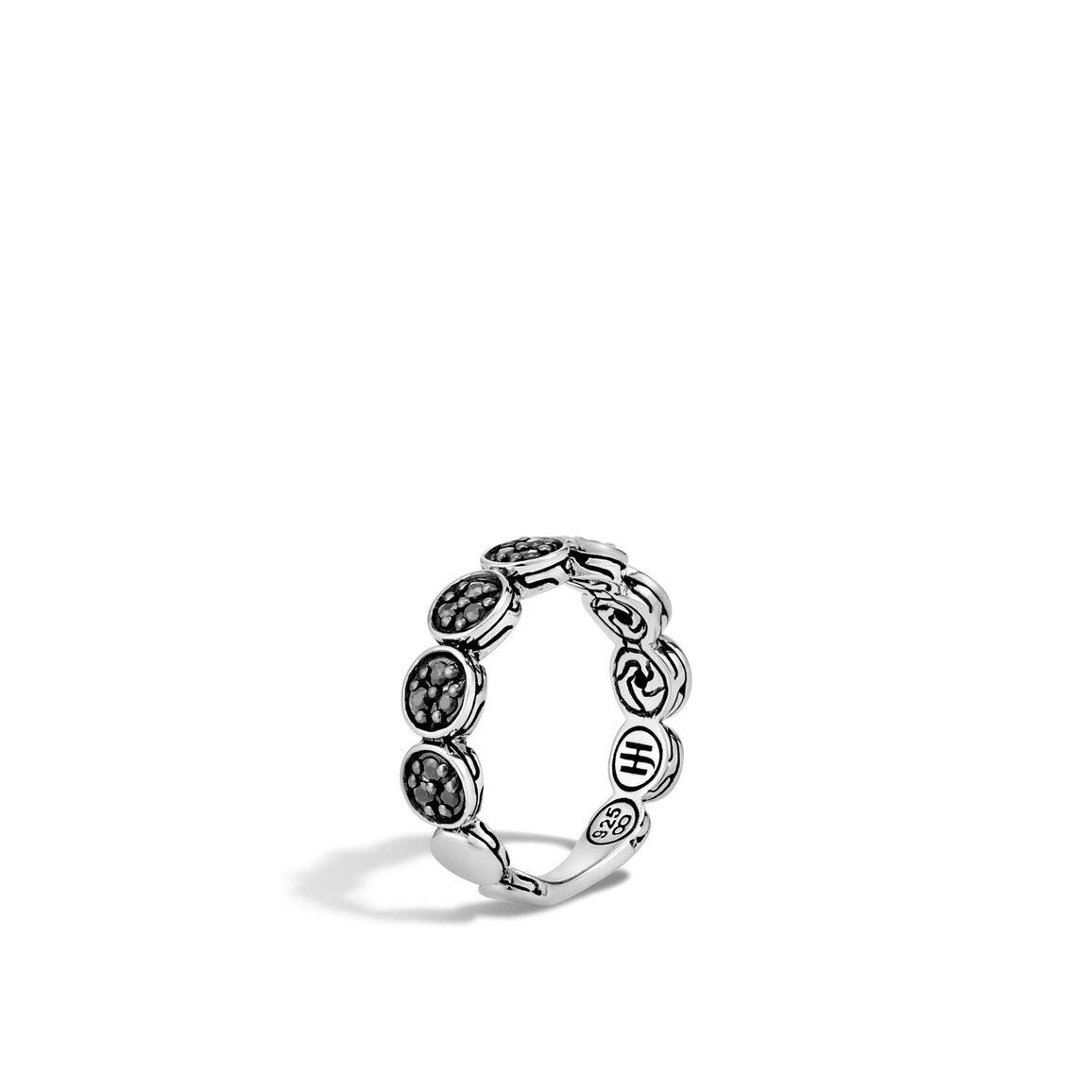 Dot Slim Ring