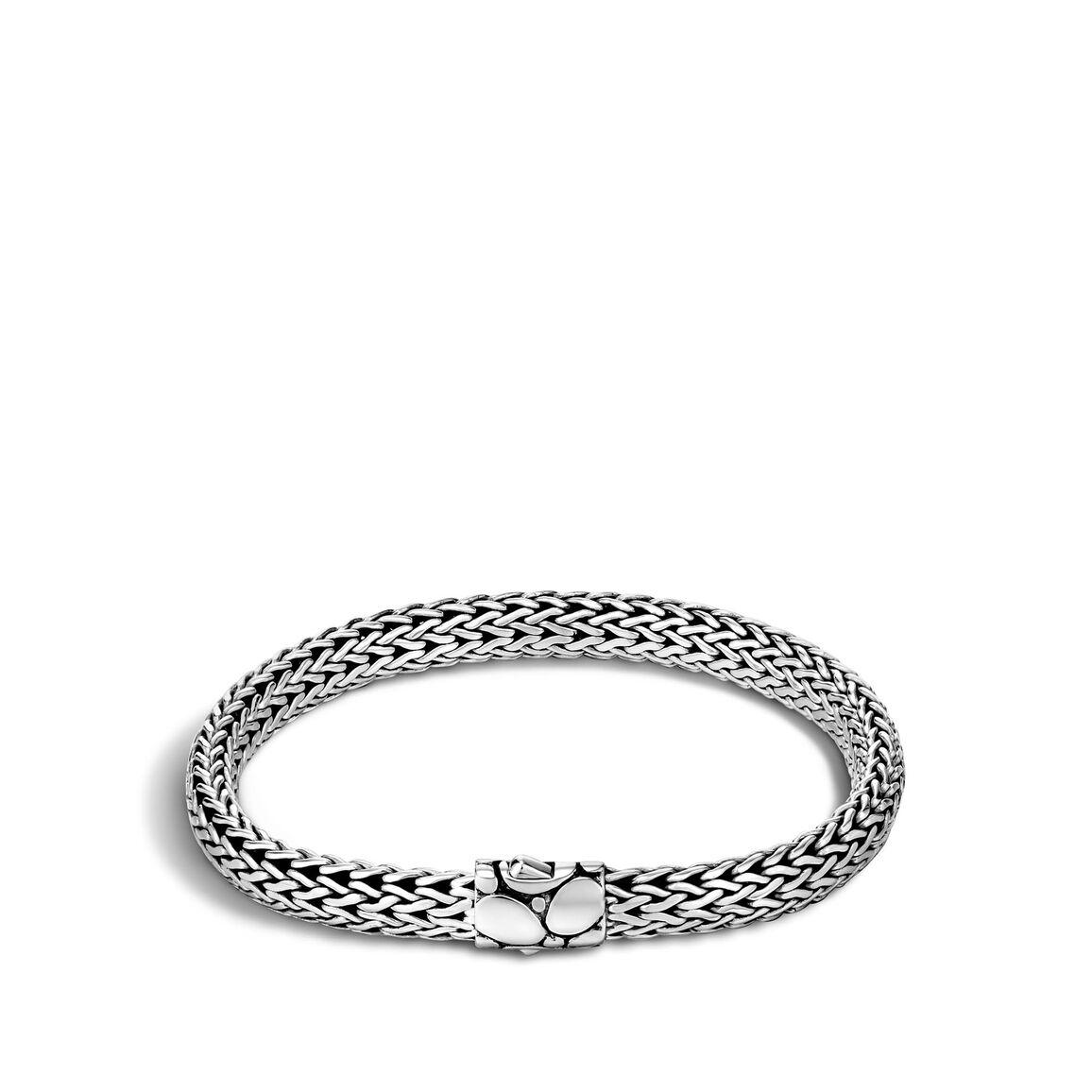 Kali Small Bracelet