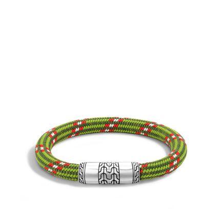 Classic Chain Station Bracelet