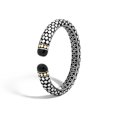 Dot Small Kick Cuff