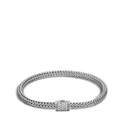 Classic Chain Extra-Small Bracelet