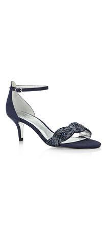 Aerin Sandal