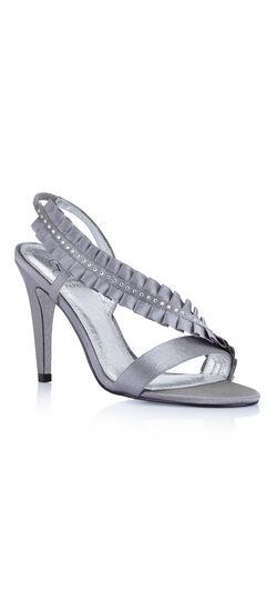 EVERETT Sandal