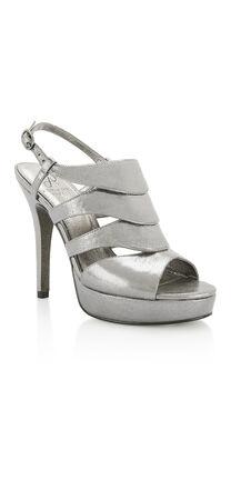 Marlene Platform Dress Sandal
