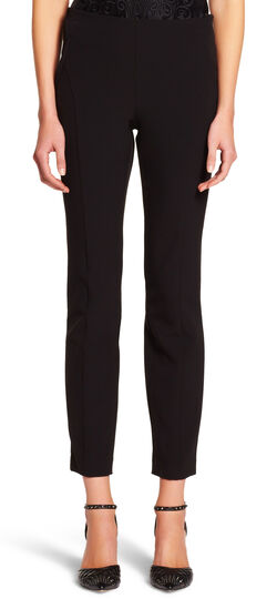 Skinny Suiting Pant