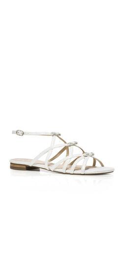 Lane Sandal