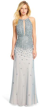 Dresses On Sale Adrianna Papell