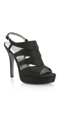 Marlene Platform Dress Sandal