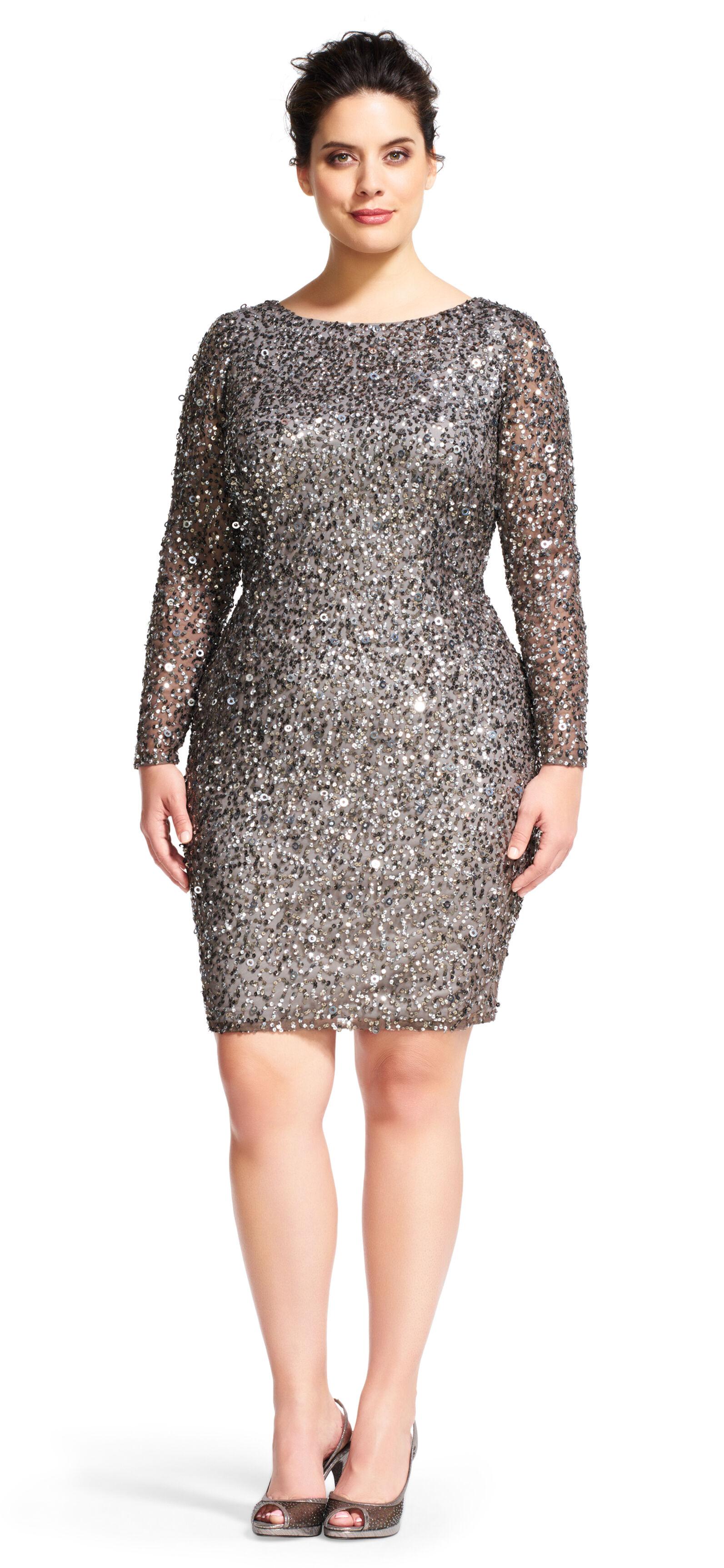 Evening dresses plus sizes toronto
