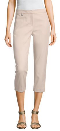 Slim Fit Pant with Welt Pockets