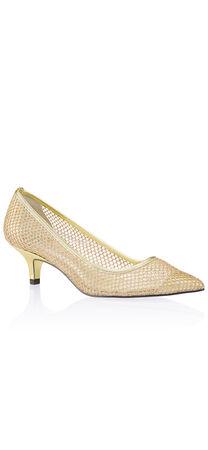 Women&39s Shoes