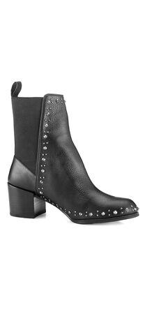 Bennet Boot