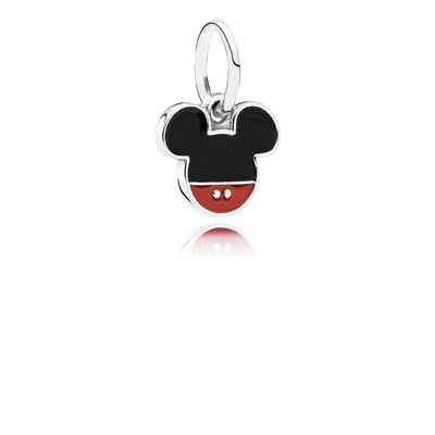 Disney, Mickey Icon