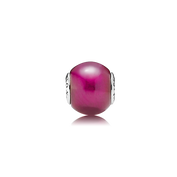 PASSION, Synthetic Ruby