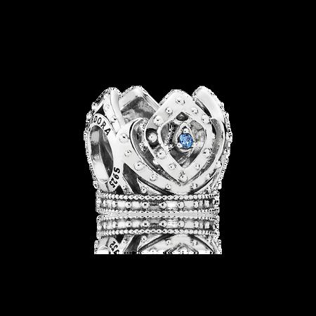 Disney, Elsa's Crown