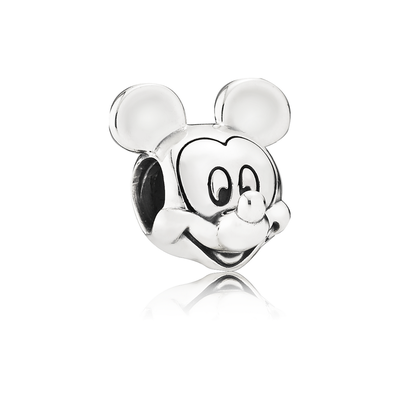 Disney stock options chain