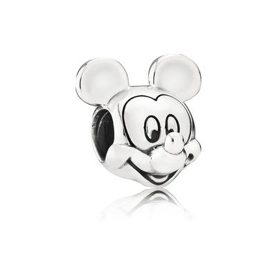 Disney, Mickey Portrait