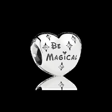 Disney, Be Magical