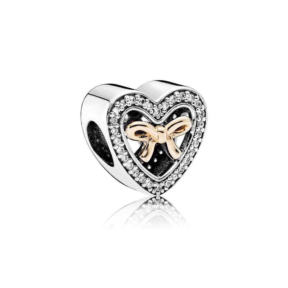Love Pandora Charms