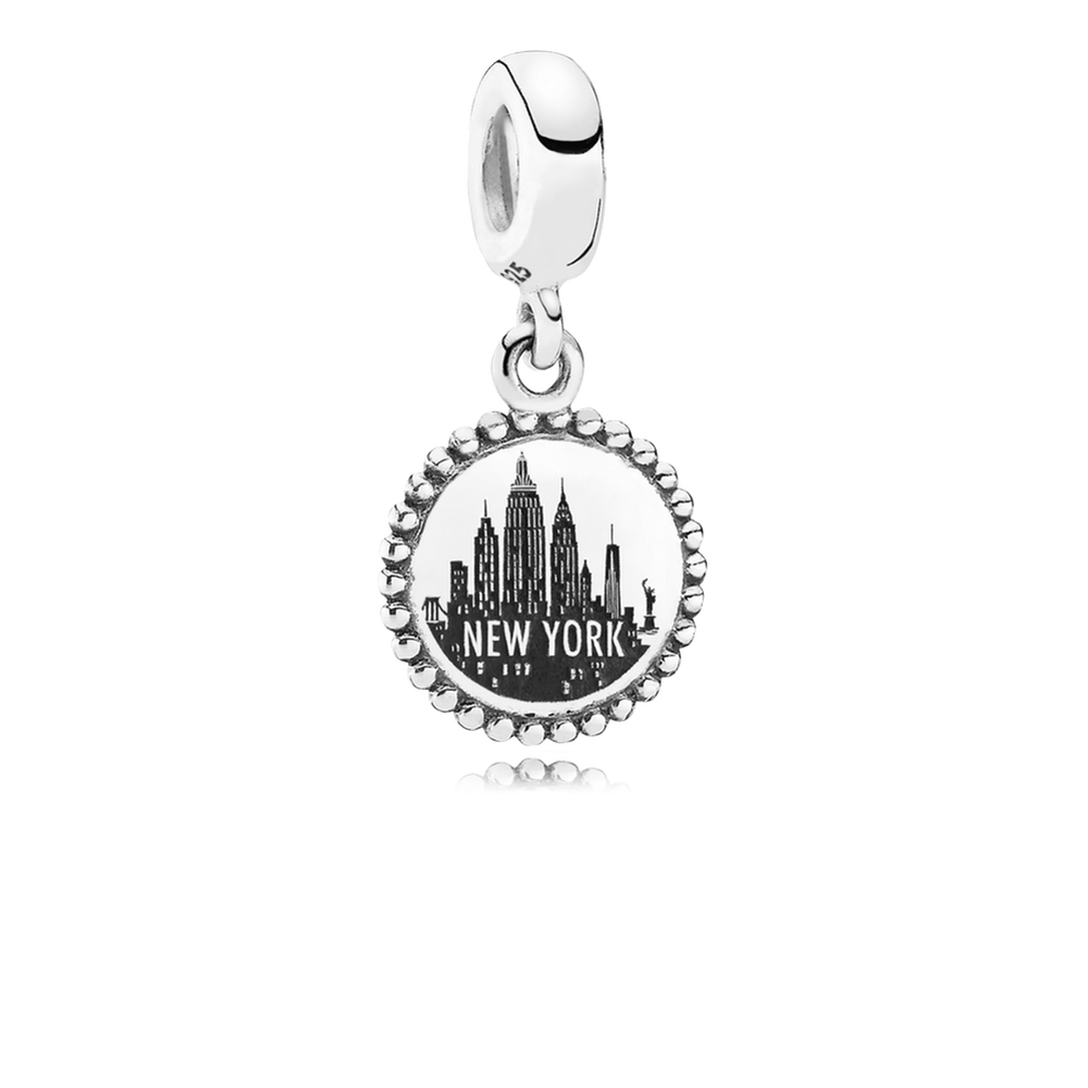 New York City Pandora Jewelry Us