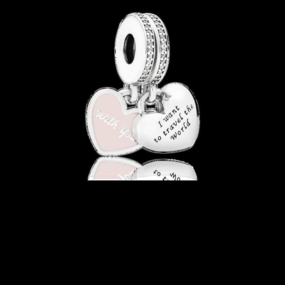 917d5e7ba ... about Pandora Love on Pinterest Feather earrings, Cheap pandora .