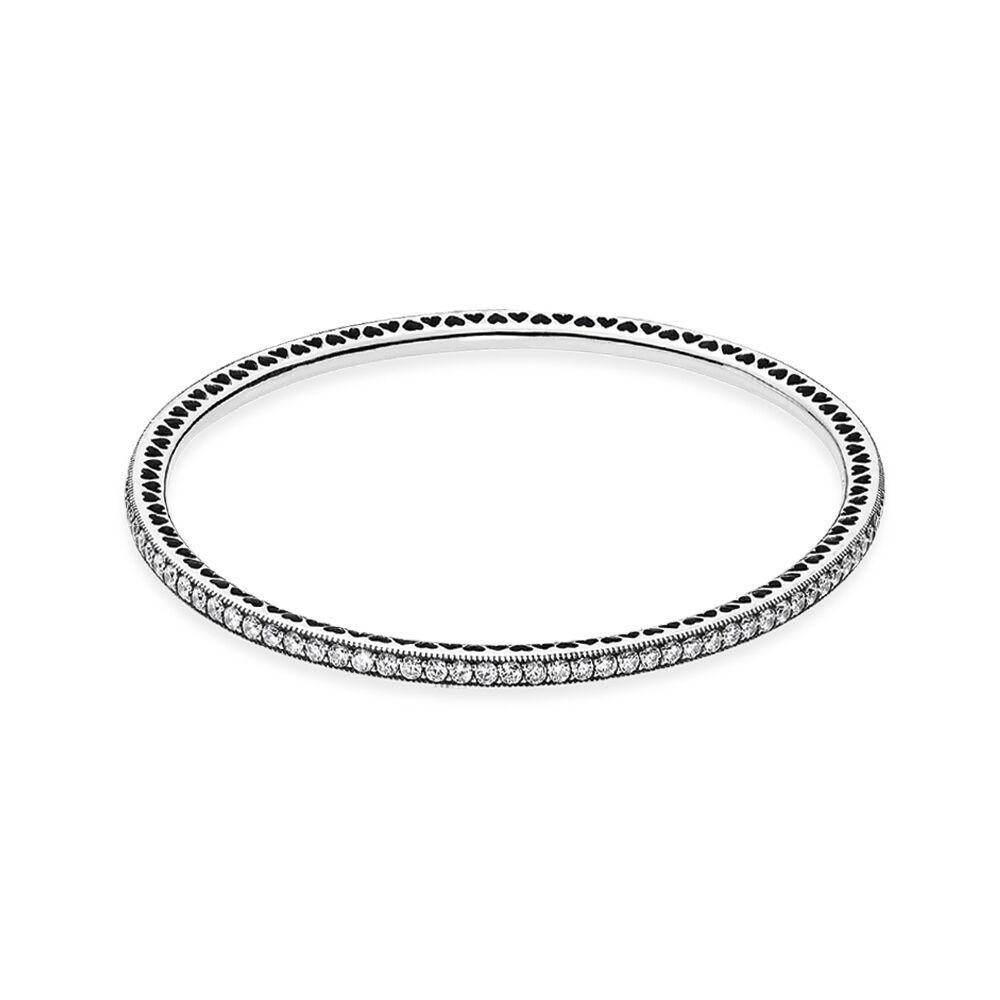 How To Make Pandora Bracelets At Home