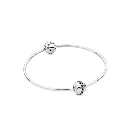 ESSENCE LOVE Bracelet Gift Set