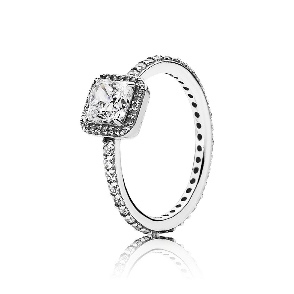 Rose Gold Wedding Rings For Her 015 - Rose Gold Wedding Rings For Her