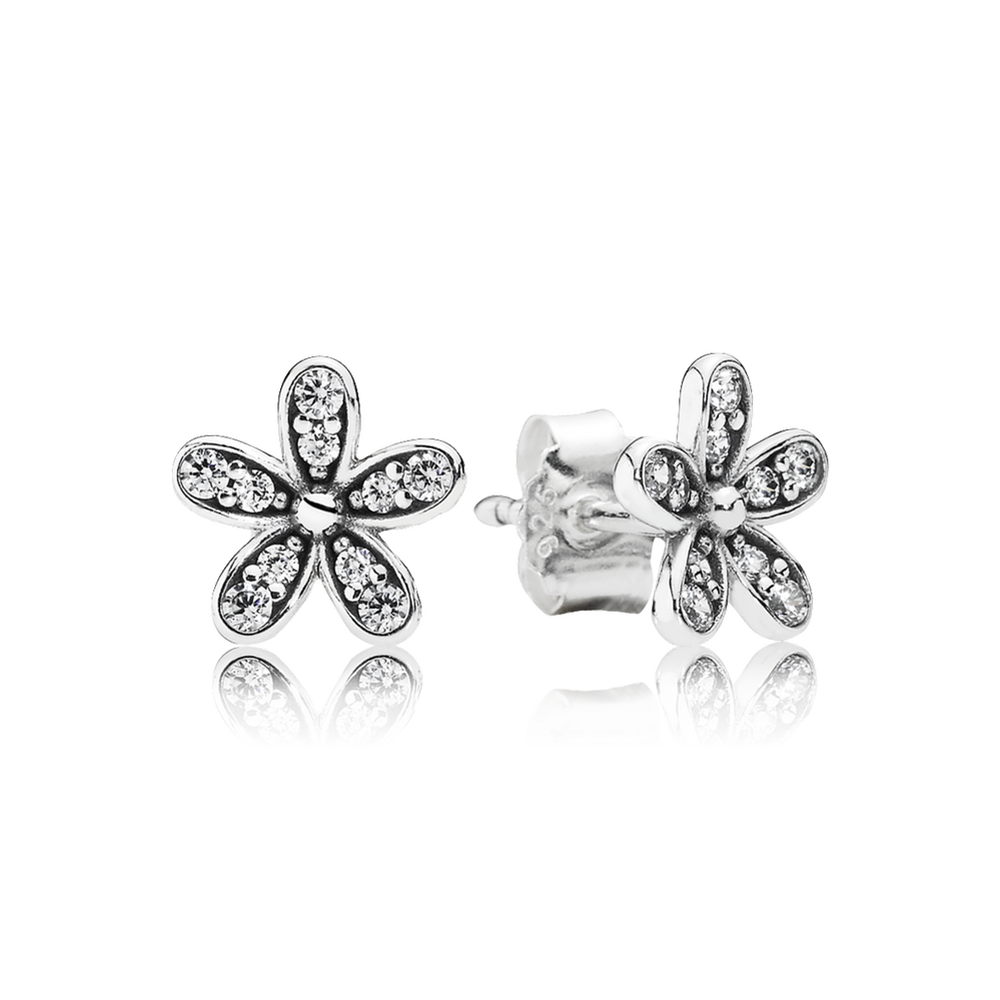 Image result for free earrings pandora october 16