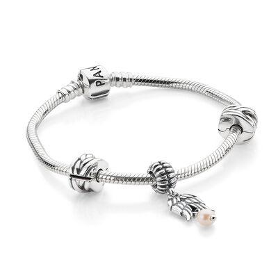 Always Connected Bracelet