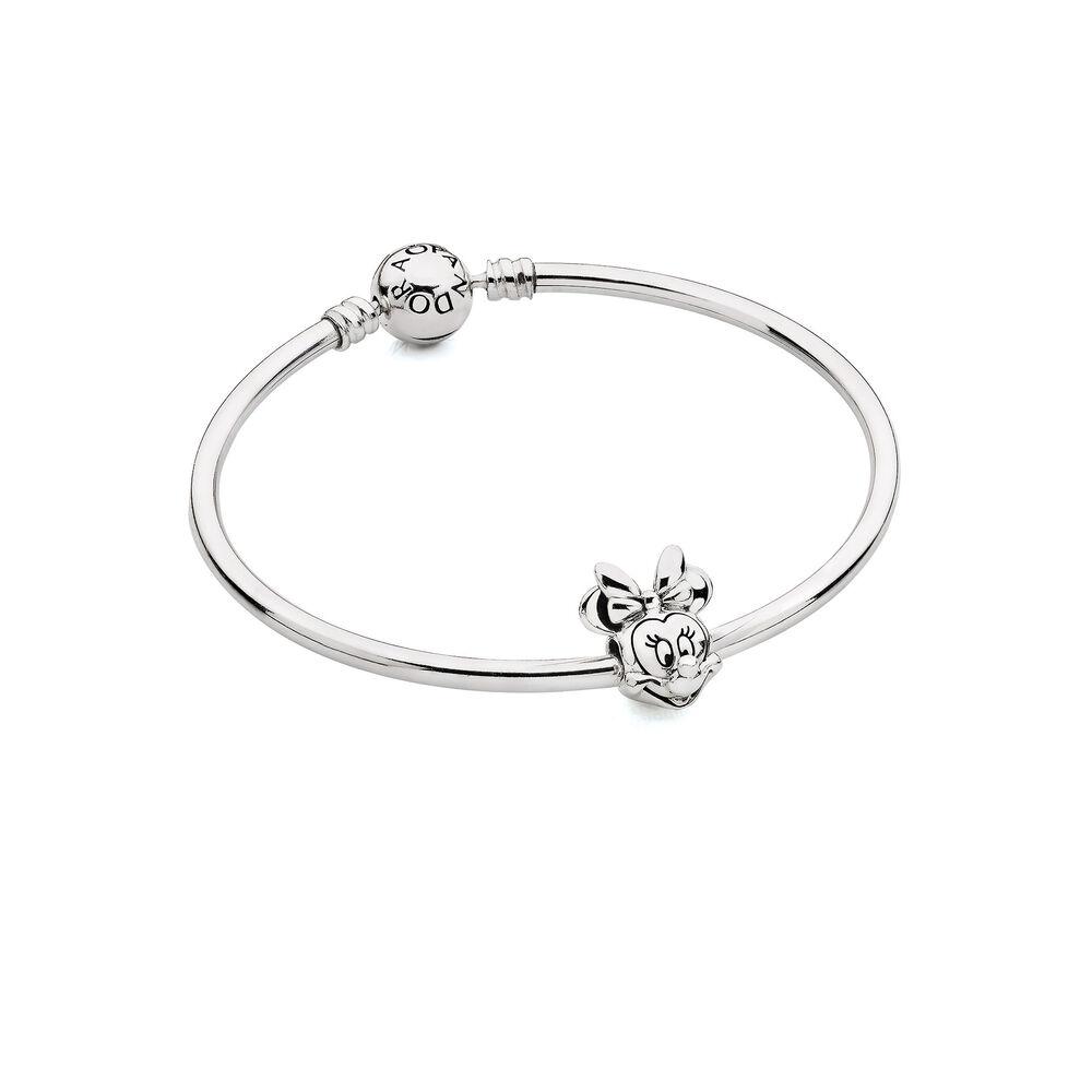 Pandora Bracelet Gift Set