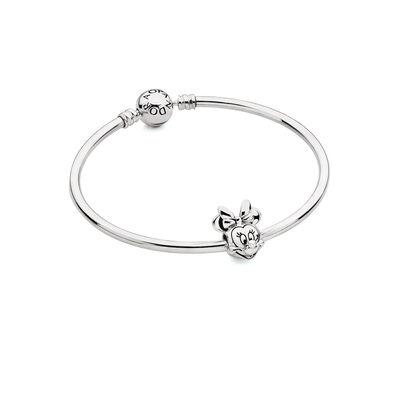 Disney Minnie Mouse Gift Set