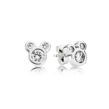 Disney, Dazzling Mickey