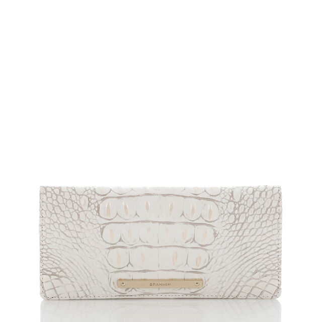 Ady Wallet Pearl Melbourne, Pearl, hi-res