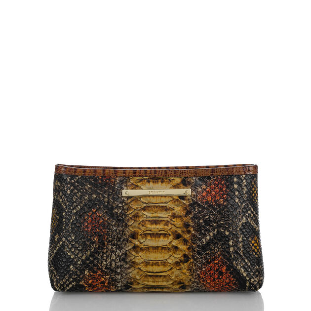 Marney Pouch Brown Tyndale, Brown, hi-res