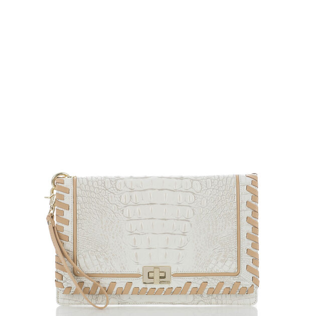 Lily Pouch Pearl Summer Dalton, Pearl, hi-res